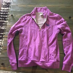 Vs Pink sweatshirt 💖